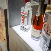 Pernod Ricard Latvia